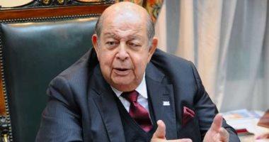 رئيس جمعية رجال الأعمال يحذر من إفلاس شركات كبرى حال تأخر دعم الصادرات