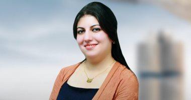 د. داليا مجدي عبد الغني تكتب : الحاجة الوحيدة اللي مبتتغيرش
