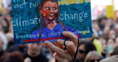 العلماء يحذرون من اتجاه العالم لنقطة تحول حال استمرار أزمة المناخ