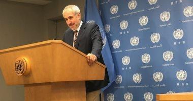تعيين منسقين جديدين للأمم المتحدة فى أنجولا وسيراليون
