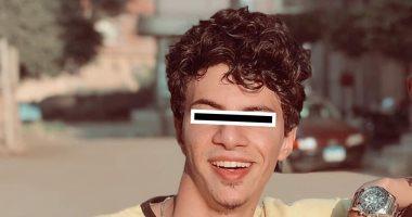 راجح قاتل.. محامى شهيد الشهامة يطالب باستخراج مستندات للتأكد من سن الجانى