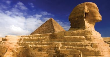 """""""دايلى ميل"""" البريطانية تنشر صورا مذهلة عن عظمة حضارة مصر وجمالها"""