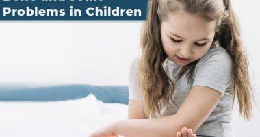 ما لا تعرفه عن التهاب المفاصل لدى الأطفال.. وتأثير السمنة على عظامهم