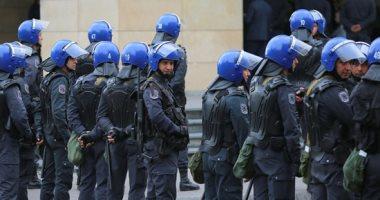 أذربيجان تمنع خروج المدنيين من منازلهم دون تصريح فى مناطق سريان حظر التجوال