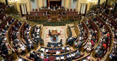 إشادة دولية بتقرير مصر فى مجلس حقوق الإنسان و14 دولة تطالب القاهرة بوقف عقوبة الإعدام