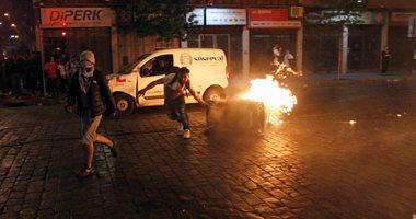رئيس تشيلى يعلن حالة الطوارئ بعد احتجاجات على زيادة أسعار تذاكر المترو