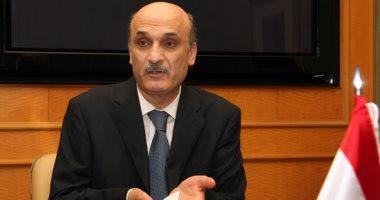 لبنان .. رئيس القوات اللبنانية: سيكون احتواء الشارع صعباً من خلال سياسات الترقيع