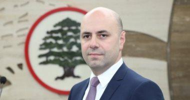 نائب رئيس حكومة لبنان: الاستقالة احتمال وارد