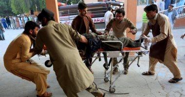 منظمة التعاون الإسلامى تدين بشدة الهجوم على مسجد فى أفغانستان