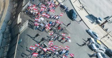 وزير التربية اللبناني: الحديث عن تعطيل الدراسة مفبرك وغير صحيح