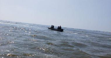 نقيب الصيادين ببحيرة المنزلة يحذر من صيد الأسماك صعقا بالكهرباء