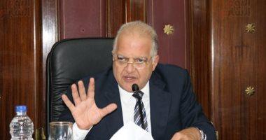 """رئيس """"طاقة النواب"""" عن استجابة """"البترول"""" لتوصيات اللجنة: السياسية الجديدة توفر موارد كبيرة"""