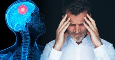 كل ما تريد معرفته عن السكتة الدماغية.. الأعراض وطرق العلاج 201910200329112911