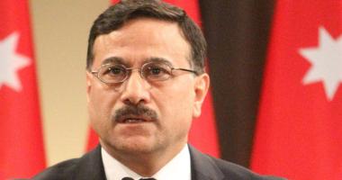 """""""المالية الأردنية"""": اجتماعاتنا مع صندوق النقد تناولت إجراءات تعزيز النمو"""