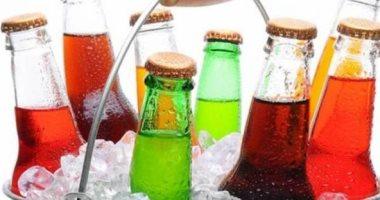 الإحصاء: موسم الصيف رفع الطلب على المشروبات فى مايو الماضى