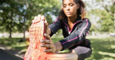 اعرف أبرز أسباب هشاشة العظام.. ولماذا تعد النساء أكثر عرضة للإصابة بالمرض؟