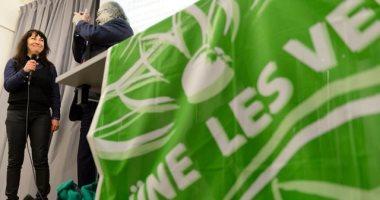 نيويورك تايمز: حزب الخضر يسعون لتحقيق مكاسب فى انتخابات سويسرا