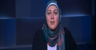 أستاذ إعلام: منصات الإخوان تنتهج خطاباً تحريضياً لنشر الإحباط بقصص مفتعلة