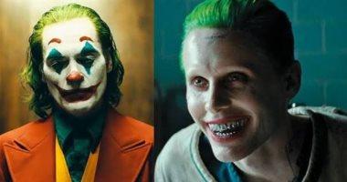 الممثل الأمريكى جاريد ليتو حاول إيقاف فيلم الـ Joker الجديد .. اعرف السبب