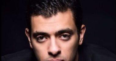 """محمد يسرى كابتن طيار فى حكاية """"ما تيجى يا مليجى"""" بـ نصيبى وقسمتك 3"""