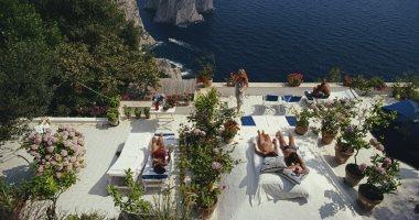 5 جزر إيطالية مثالية للزيارة فى الخريف.. استمتع بجمال البحر والبيوت الملونة