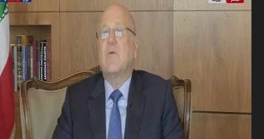 المنسق الخاص للأمم المتحدة بلبنان تبحث التحضيرات للانتخابات المقررة العام المقبل