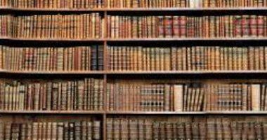 هل إنشاء شركة لتوزيع الكتب العربية طوق النجاة لصناعة النشر فى زمن كورونا؟