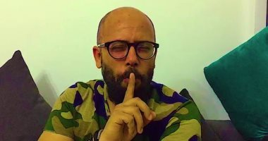 """""""البسوا المموه""""..حسن بلبل يفضح جماعة الاخوان الارهابية بأغنية جديدة..فيديو"""