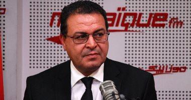 حركة الشعب التونسية تؤكد عدم مشاركتها فى حكومة النهضة