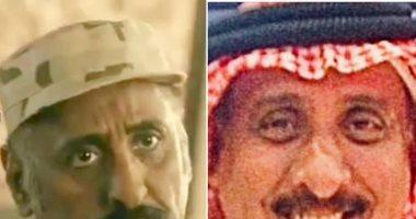 وفاة الفنان السعودى طلال الحربى عن عمره يناهز 63 عاما فى حادث سير بجدة