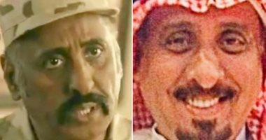 تعرف على أعمال الممثل السعودى الراحل طلال الحربى بعد وفاته بحادث سير