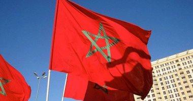 البحرية المغربية تنقذ 111 مهاجرا غير شرعى من عرض البحر المتوسط