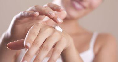 ازاى تحافظى على بشرتك من الجفاف بسبب الكحول × 4 خطوات