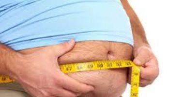 تعرف على طرق التخلص من الوزن الزائد للوقاية من مضاعفات كورونا
