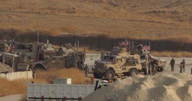تقارير إعلامية: خطف أمريكى شرق أفغانستان
