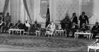 تعرف على اتفاق الطائف .. بعد مرور 30 عامًا على حرب لبنان الأهلية