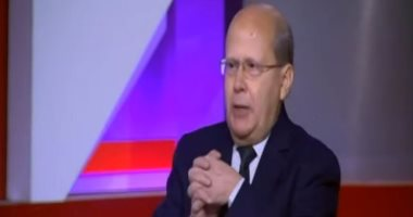 عبد الحليم قنديل يؤكد استخدام الإخوان لكل وسائل الكذب للتحريض ضد الدولة