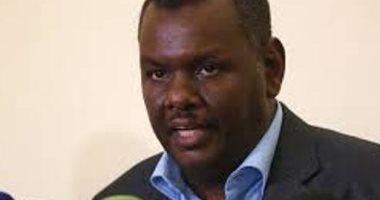 وزير الصناعة السودانى يؤكد ضرورة ربط موزانة 2020 بأولويات الحكومة الانتقالية