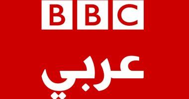 نقابة الإعلاميين: bbc تمارس عملاً سياسياً لا مبرر له سوى الاستهداف الواضح لمصر