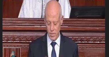 """كاتب لـ""""إكسترا نيوز"""": الوضع فى تونس متأزم بسبب تأخر تشكيل الحكومة الجديدة"""
