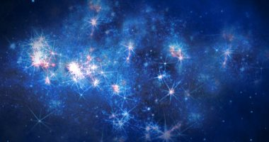 فى ذكرى اكتشافها.. 5 معلومات لا تعرفها عن أبعد مجرة