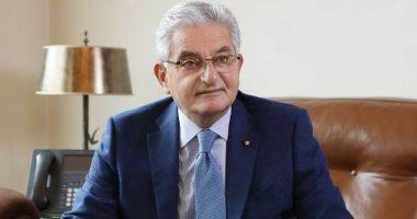 رئيس جمعية مصارف لبنان: الحكومة وحدها من تتخذ القرار فى شأن اليوروبوند