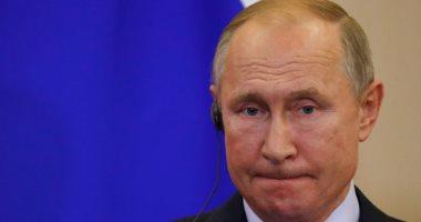 جهاز الأمن الفيدرالى الروسى يعلن اعتقال عميلة فى القرم جندتها أوكرانيا