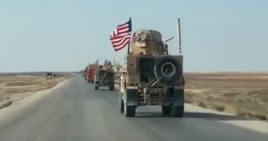 إكسترا نيوز تسلط الضوء على ممارسة تركيا التطهير العرقى ضد الأكراد بسوريا