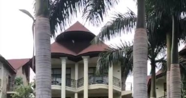 تنزانيا تصدر 4653 رخصة تعدين خلال العام المالي الحالي