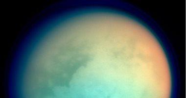 علماء يطورون مركبة فضائية تنطلق بسرعات هائلة للوصول لقمر زحل