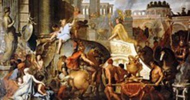 لغز موت الإسكندر الأكبر يحير العالم