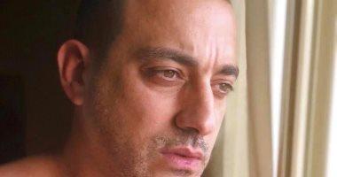 محمد دياب مازحا: بعد وفاة كتكت وسالم ومدحت مات المشاهدون جميعا
