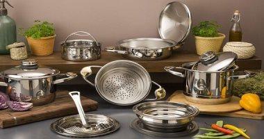 إيه الجديد فى اكسسوارات المطبخ؟.. أحدث أدوات الطبخ هتسهل حياتك وتوفر وقتك