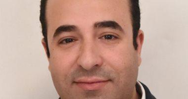 """""""لجنة اتصالات النواب"""" تناقش تحول مصر الرقمي مع عمرو طلعت و حسام الجمل"""